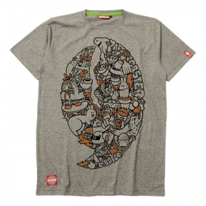 lobster_tee_toby_2_athletic_grey_1