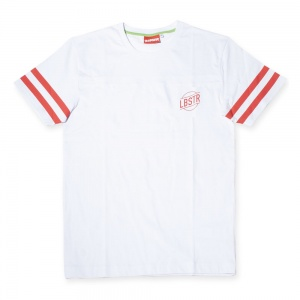 lobster_touch_down_tee_white_1