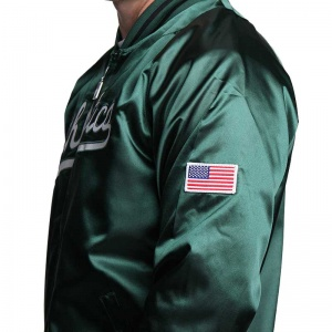 majestic_casey_satin_jacket_green_3