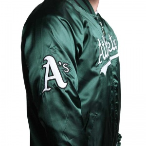majestic_casey_satin_jacket_green_4