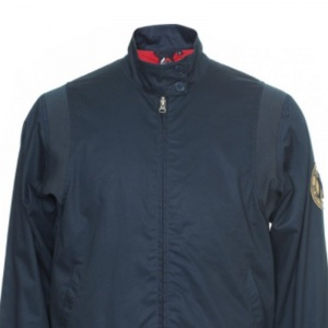 majestic_drydan_sports_harrington_jacket_navy_blue_2