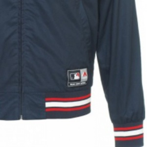 majestic_drydan_sports_harrington_jacket_navy_blue_3