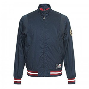 majestic_drydan_sports_harrington_jacket_navy_blue_4