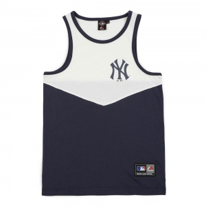 majestic_edger_chevron_vest_new_york_yankees_1