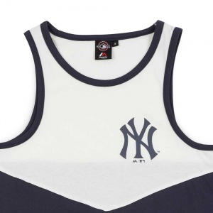 majestic_edger_chevron_vest_new_york_yankees_3