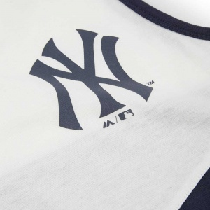 majestic_edger_chevron_vest_new_york_yankees_4