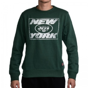 majestic_edify_graphic_crew_sweat_new_york_jets_1
