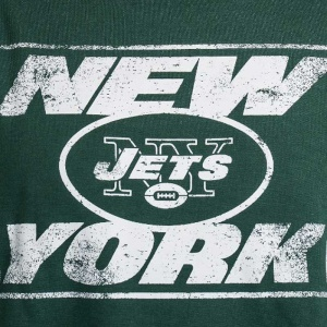 majestic_edify_graphic_crew_sweat_new_york_jets_4