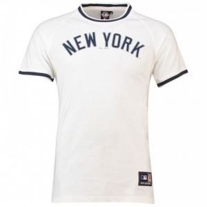majestic_freeman_long_line_t_shirt_new_york_yenkees_1