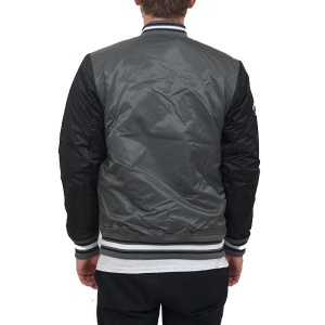 majestic_glascoe_satin_jacket_grey_2