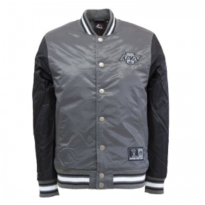 majestic_glascoe_satin_jacket_grey_3