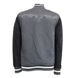 majestic_glascoe_satin_jacket_grey_4
