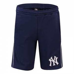 majestic_maki_fleece_short_new_york_yankees_1