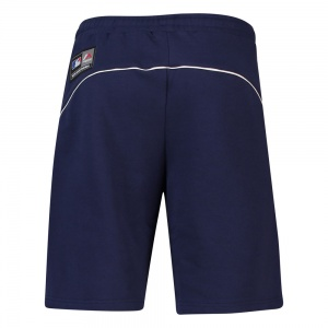 majestic_maki_fleece_short_new_york_yankees_2