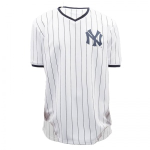 majestic_new_york_longline_mlb_warm_up_poly_tee_1
