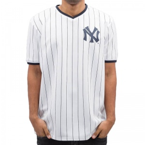 majestic_new_york_longline_mlb_warm_up_poly_tee_2