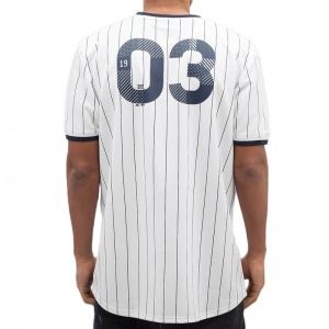 majestic_new_york_longline_mlb_warm_up_poly_tee_3