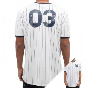 majestic_new_york_longline_mlb_warm_up_poly_tee_4