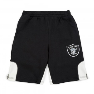 majestic_otabe_fleece_short_oakland_raiders_1