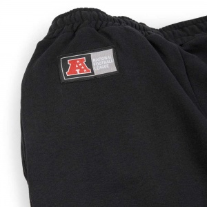 majestic_otabe_fleece_short_oakland_raiders_4