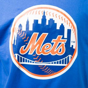 majestic_prism_large_logo_tee_new_york_mets_4