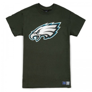 majestic_prism_large_logo_tee_philadelphia_eagles_1