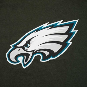 majestic_prism_large_logo_tee_philadelphia_eagles_2