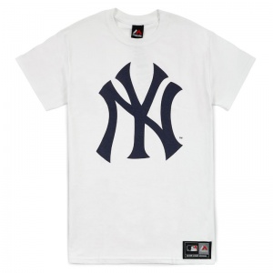 majestic_thorber_graphic_tee_new_york_yankees_1