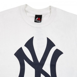 majestic_thorber_graphic_tee_new_york_yankees_2