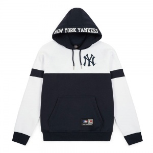 majestic_wells_fashion_hoody_new_york_yankees_1