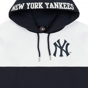 majestic_wells_fashion_hoody_new_york_yankees_2