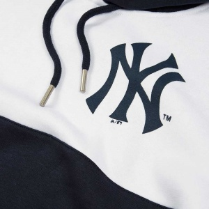 majestic_wells_fashion_hoody_new_york_yankees_4