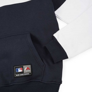 majestic_wells_fashion_hoody_new_york_yankees_5