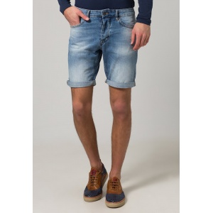 minimum_samdem_shorts_light_blue_2