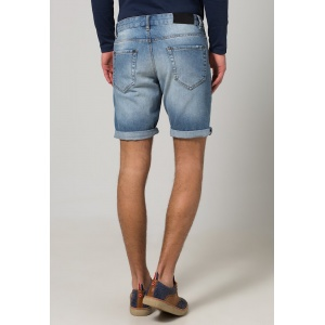 minimum_samdem_shorts_light_blue_3
