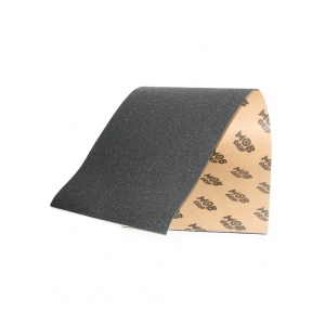 mob-griptape-mob-griptape-skate-accessories-hardware-01