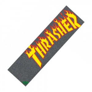 mob_grip_thrasher_yellow_orange_flame_2