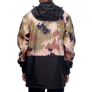 neff_daily_softshell_jacket_camo_2