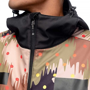 neff_daily_softshell_jacket_camo_3