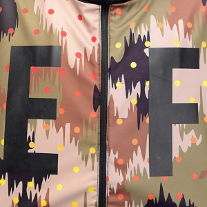 neff_daily_softshell_jacket_camo_4