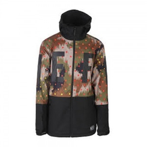 neff_daily_softshell_jacket_camo_7