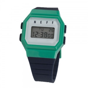 neff_flava_watch_navy_teal_1