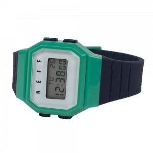 neff_flava_watch_navy_teal_2