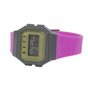 neff_flava_watch_violet_charcoal_2