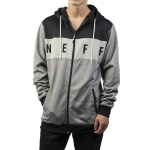 neff_flint_shredder_dwr_charcoal_heather_1
