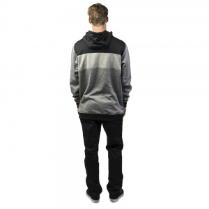 neff_flint_shredder_dwr_charcoal_heather_4