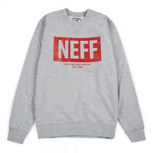 neff_new_world_crew_athletic_heather_1