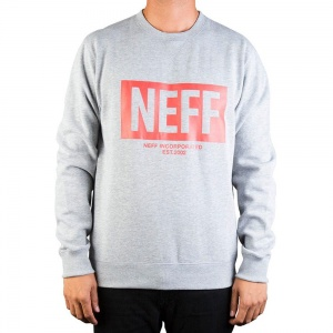 neff_new_world_crew_athletic_heather_2