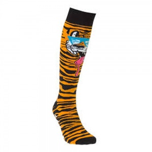 neff_tiger_snow_socks_orange_3