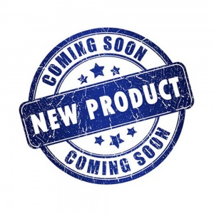 new-products-coming-soon